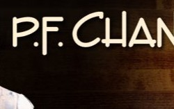PF-changs-logo