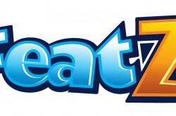 featz-logo