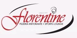 florentine-pizzeria-logo
