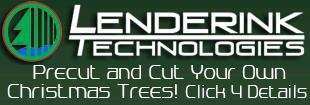 Lenderink Tree Farm