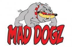 mad-dogz-logo