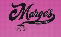 marges-donut-den-logo