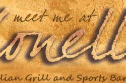 monellis-logo