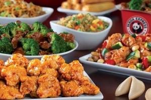 panda-express-food-photo2