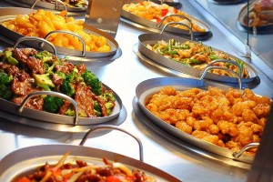 panda-express-food-photo3