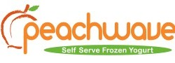 peachwave-logo