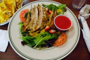 red-olive-food-photo2