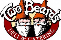 two-beards-deli-logo