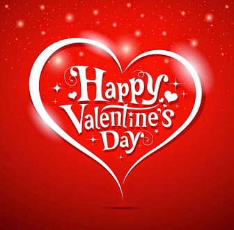 Valentines Day 2015 Restaurant Specials Events Grand Rapids Mi