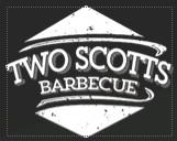 Two Scotts BBQ