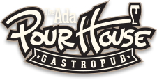 ada_pour_house_logo_
