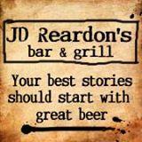 JD-Reardons-logo