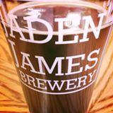 Jaden-James-Brewery-Logo