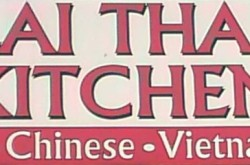 Lai-Thai-kitchen-logo