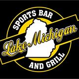 Lake-michigan-sports-bar-logo