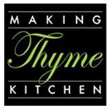Making-Thyme-Kitchen-logo