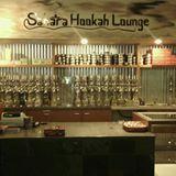 Sahara-hookah-lounge-logo