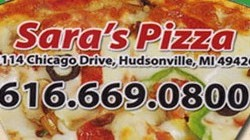 Saras-pizza-logo