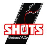 Shots-Grill-logo