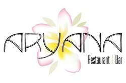 aryana-logo
