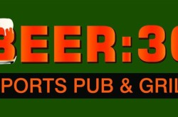 beer30-logo