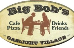 big-bobs-pizza-logo