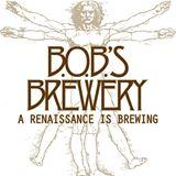 bobs-brewery-logo