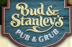 bud-stanleys-logo