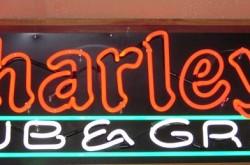 charleys-pub-grill-logo