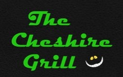 cheshire-grill-logo