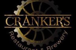 crankers-restaurant-logo