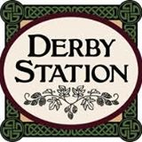 derby-station-logo