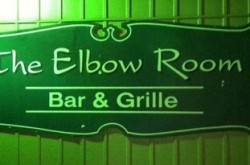 elbow-room-logo