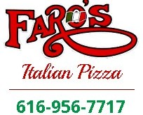 faros-pizza-logo