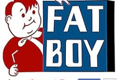 fat-boy-burger-logo