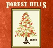 forest-hills-inn-logo