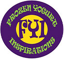 frozen-yogurt-inspirations-logo