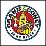 grand-coney-logo