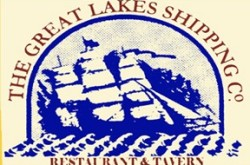 great-lakes-shipping-co-logo