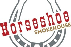 horseshoe-smokehouse-logo