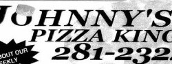 johnnys-pizza-king-logo