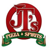 jts-pizza-depot-logo