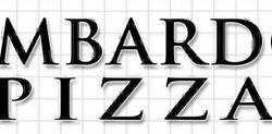 lombardos-pizza-logo