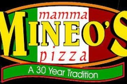 mamma-mineos-pizza-logo