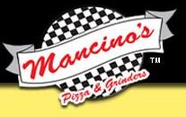 mancinos-logo