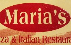 marias-pizza-logo