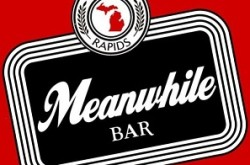 meanwhile-bar-logo
