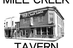 mill-creek-tavern-logo
