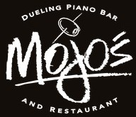 mojos-piano-bar-logo