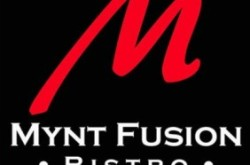 mynt-fusion-bistro-logo
